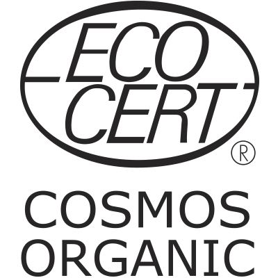 cosmos-ecocert.png